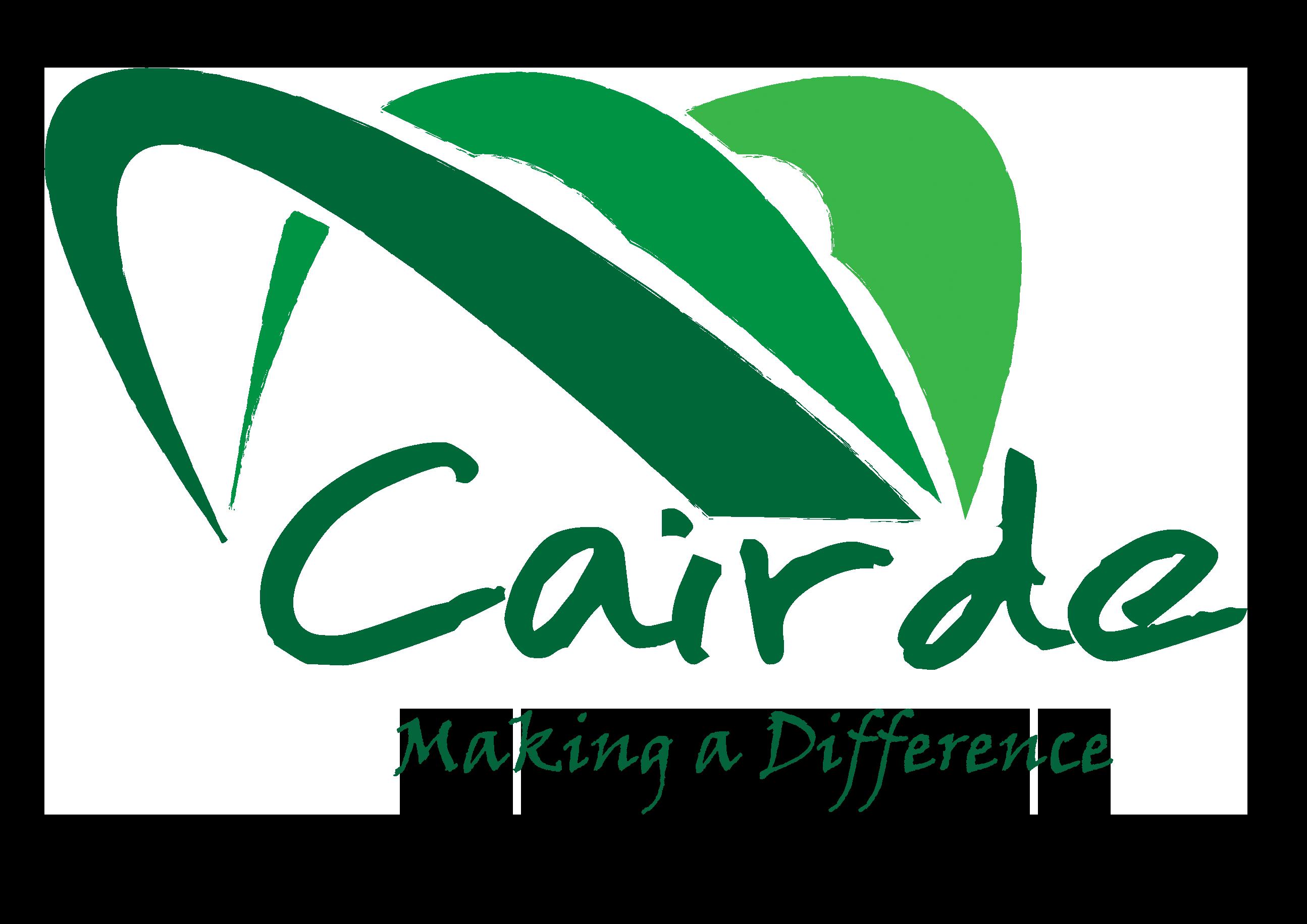 Cairde Logo