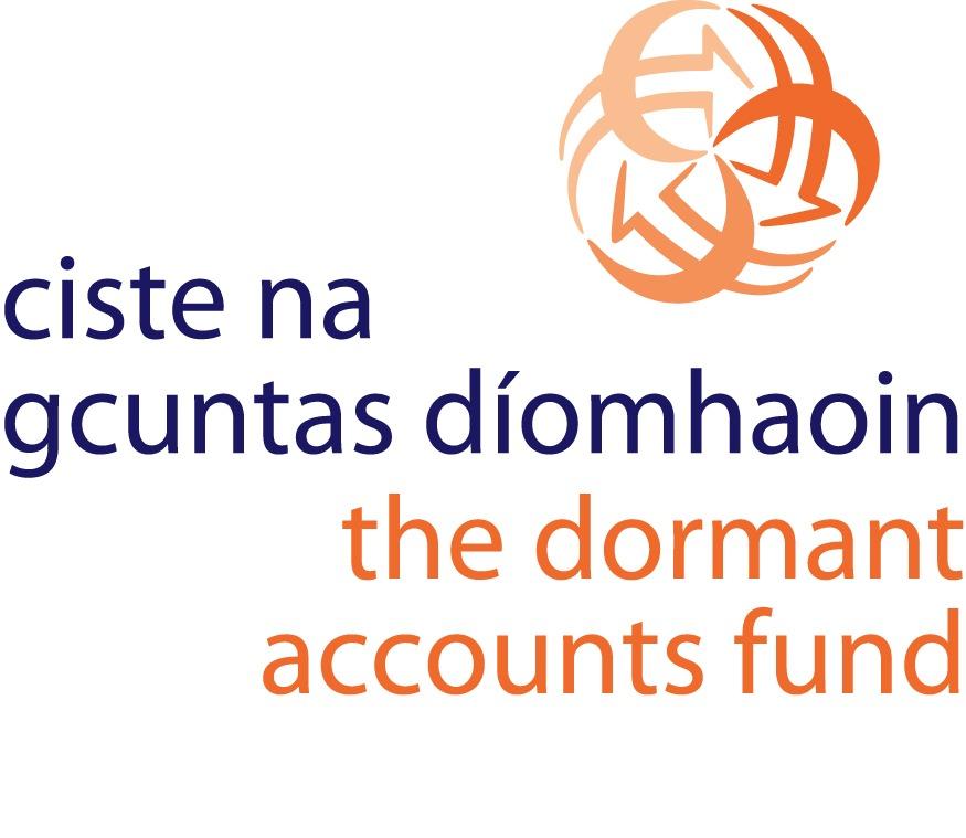 DAF logo